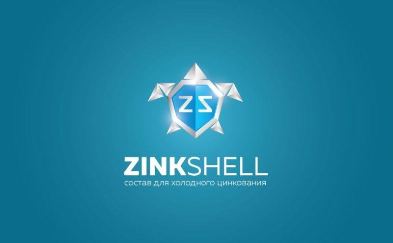 ZinсShell