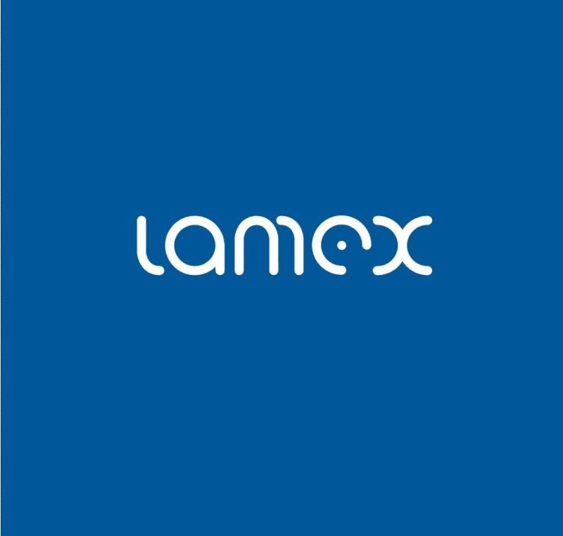 Ламекс