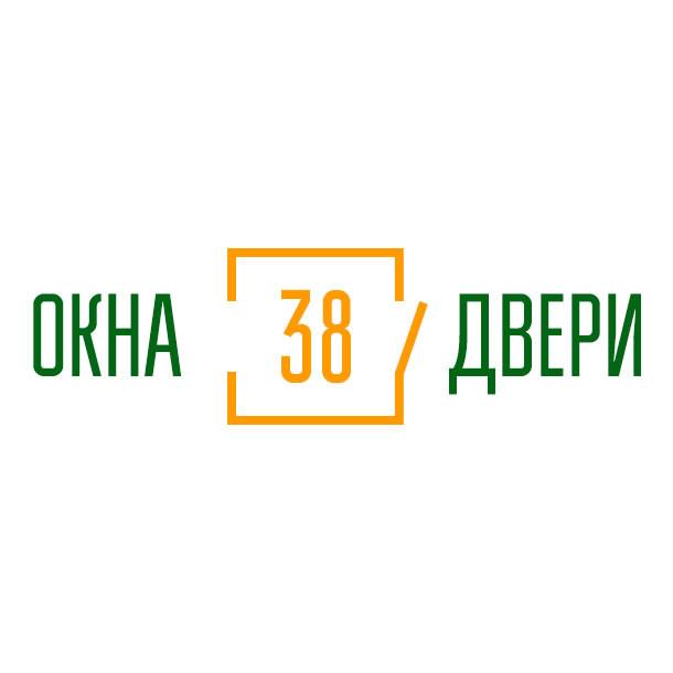 ДвериОкна-38
